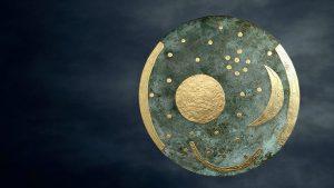 Astrologie im Leben