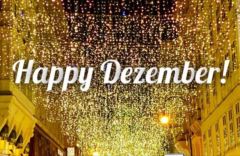 Happy_Dezember